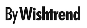 By Wishtrend logo